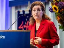 Pechtold snoeihard over 'visieloze' D66-minister: 'Doet te weinig aan bescherming cultureel erfgoed'