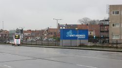Veertien schoolkinderen uit Pittem en Meulebeke in ziekenhuis opgenomen met salmonellavergiftiging