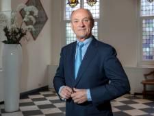'Vernieuwend' formeren in Vlaardingen stuit op kritiek
