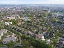 Raad van State maakt weg vrij voor woningbouw Seahorseterrein in Hengelo