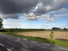Provincie wil van chemisch bestrijdingsmiddel af, Hoeksche Waardse agrariërs maken zich zorgen