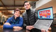 """Warmste Match steunt G-voetbal van KV Kortrijk: """"Het wordt een pittig en fair burenduel"""""""