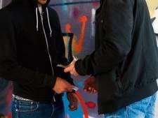 Proefproject om Dordtse jongeren met schulden van het criminele pad te houden