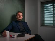 Advocaat Jan-Hein Kuijpers: De écht grote jongens lachen zich een breuk