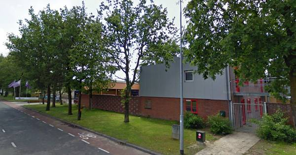 parenclub zwolle sex in delft