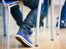 #balancetonprof, le hashtag qui raconte le harcèlement et les remarques affligeantes subies par les élèves