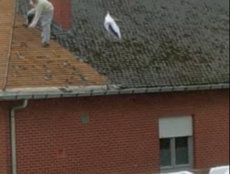 """Dé asbestgemeente van Vlaanderen wil asbestarm worden: """"Want aantal slachtoffers blijft maar stijgen"""""""