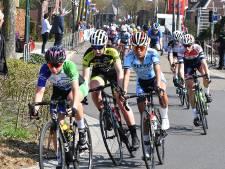 Pruisscher sprint naar zege in Ronde van Oploo