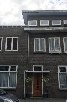 Trouwringshowroom in oude dokterswoning in Nieuwerkerk