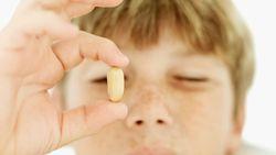 Allergiespecialisten stappen na 20 jaar af van algemene pindaban voor kinderen