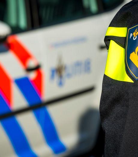 Fietsster overleden bij aanrijding in Empel