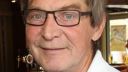 Daniël Cools van De Zuunbeek overleden