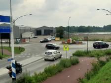 Agrarisch verkeer buiten de kom? Ton voor onderzoek naar gedroomde rondweg bij Heeswijk-Dinther