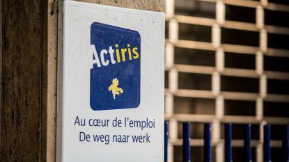 Brusselse werkloosheid blijft dalen