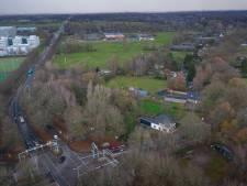 Buurtbewoners zien weinig nut in studentenkamers bij bouwplan bedrijvenpark Born-Oost