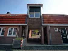 Dorp in de stad: de stilste plek van Roombeek