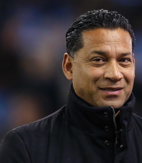Fraser: Misplaatste arrogantie bij Vitesse