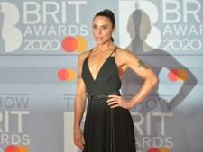 """Melanie C des """"Spice Girls"""" a souffert de dépression: """"J'étais vulnérable"""""""