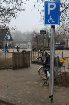 Speciale maatregelen voor betere toegang bij stembureaus in Berkelland