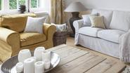 NINA tipt: een nieuwe look voor je Ikea-meubels