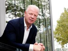 'De KNVB heeft de plank finaal misgeslagen'