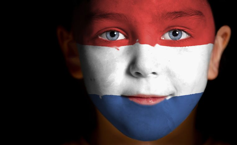Het Nederlandse wetsvoorstel Zorgplicht kinderarbeid krijgt steun van bedrijven. Beeld colourbox