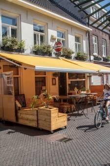 Raad van State: sluiting coffeeshop Apotheker Eindhoven was terecht