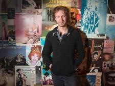 Aldo Spadaro: Het draait vooral om muziek