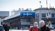 Busbouwer Van Hool legt productie tot minstens 5 april stil in kader coronacrisis