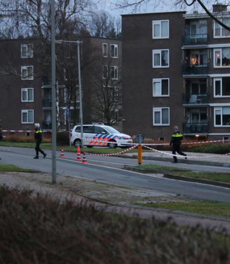 Man (27) verdacht van verkrachten 68-jarige vrouw in Arnhem: negen jaar cel en tbs geëist