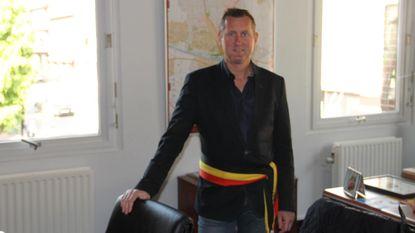 INGELMUNSTER: Absolute meerderheid voor kartel De Brug/Open VLD/N-VA