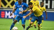 10 redenen om de slotspeeldag niet te missen: wat staat er naast STVV-Gent nóg op het spel?