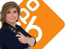 Eerst wilde De Mol SBS 6 omvormen tot een RTL-kopie, nu is het geruisloos in een NPO-kloon veranderd