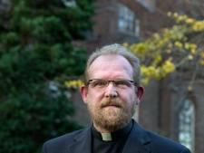 Is omstreden erfenis van Astense oud-pastoor Hermans geldig of niet?