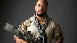 """""""Alsof ik in een schietkraam stond"""": een van dodelijkste scherpschutters VS getuigt over zijn meest memorabele missies"""