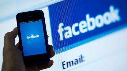 Facebook laat gebruikers nagaan of ze op Russische propaganda botsten