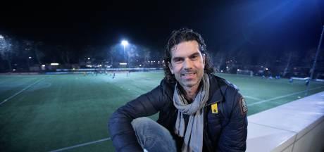 Voormalig NAC-assistent Verberne vindt onderdak bij Roda JC