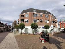 Winterswijk krijgt eindelijk een eigen ontmoetings- en activiteitencentrum voor ouderen