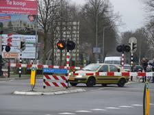 ProRail: 'Storing in Ermelo duurde uitzonderlijk lang'
