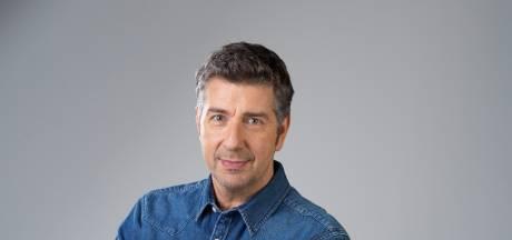 """RTL lance """"Belges à domicile"""", pour vivre le confinement de manière positive"""