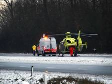 Na jongetje (2) ook meisje (5) uit Hulst overleden na ongeval