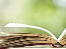 Rijk betaalt onderzoek naar ideale Thoolse bibliotheek