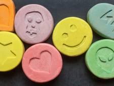 Burgemeester sluit woning Scherpenisse na drugsvondst