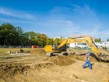 Tijd is eindelijk rijp voor bouw van Parc Fontaine in Eindhoven