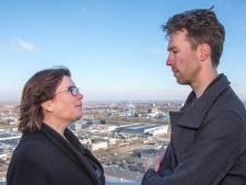 PvdA vs SP: Potentiële bondgenoten botsen op armoedebestrijding