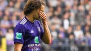 """FT België 12/5: Kopzorgen bij paars-wit: """"Ik moet de bank gevuld krijgen hé"""" - doorstart Lierse stapje dichterbij"""