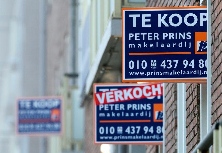 null Beeld ANP XTRA, Lex van Lieshout
