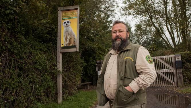 """Zucht van opluchting in dierenopvangcentrum De Zonnegloed: """"Dankbaar dat we mogen openblijven"""""""