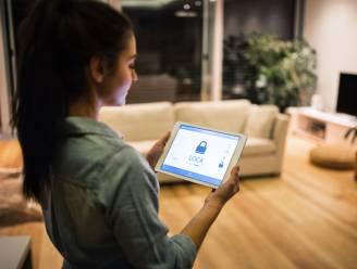 Dit zijn de beste (betaalbare) alarmsystemen voor in huis