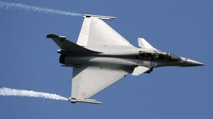 Regering bekijkt ook Frans voorstel voor vervanging F-16's, NAVO-top is geen deadline